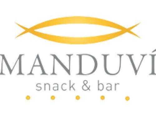 Manduví Snack & Bar