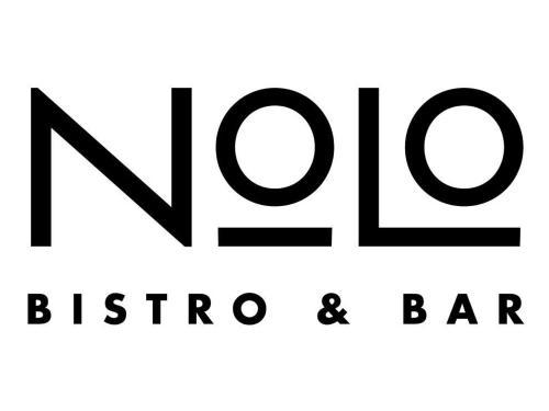 History of NoLo Bistro & Bar