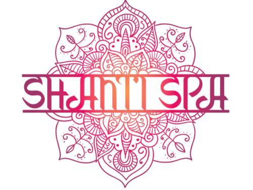 Shanti Spa