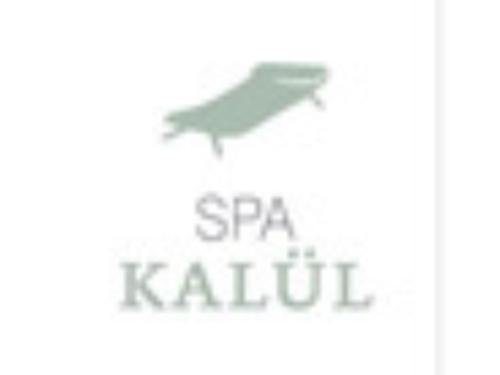 SPA Kalül