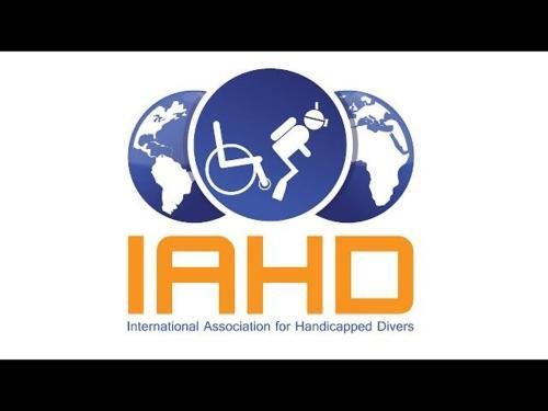 Wheelchair accessible activities