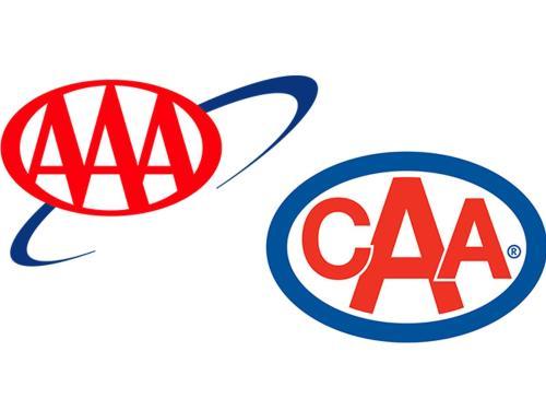 AAA y AARP