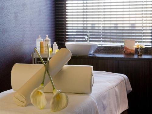 Aesthetics Salon