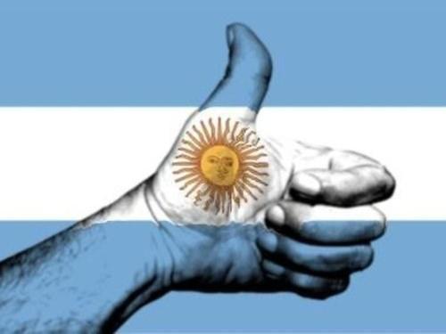 argentina-ii.jpg