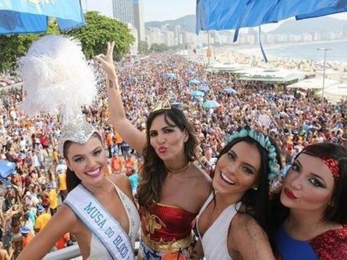 carnaval-bloco-1.jpg