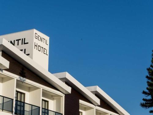 hotel-gentil-33.jpg