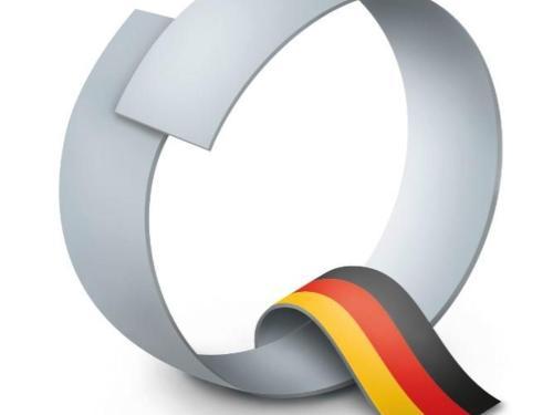 servicequalit-t-deutschland-neu.JPG