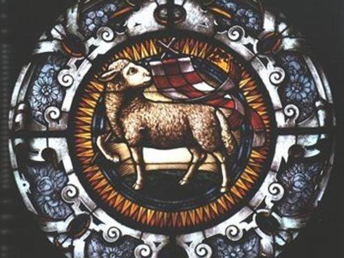 logo-benzer-kirche.jpg