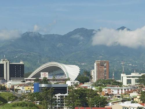 san-jos-nuevo-destino-de-air-france-en-costa-rica.jpg