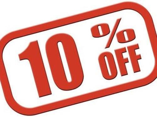 10-percent-discount.jpg