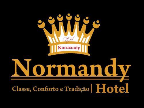 logo-dourado-normandy4.png