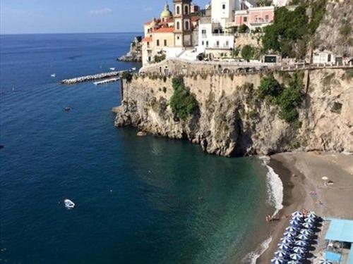 the-beach-of-castiglione-ravello-4402.jpg