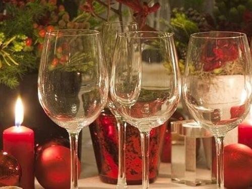 menu-navidad-ac-santo-mauro.JPG