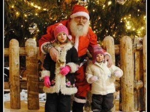 Offerta Natale E Capodanno