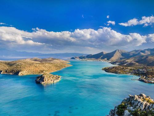 401_elounda-crete-3.jpg
