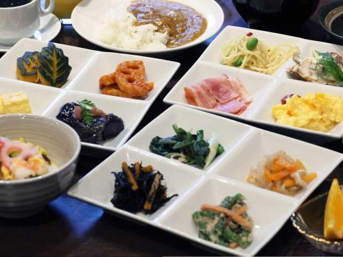 breakfast_-5.jpg