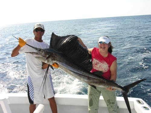 bluepearlsportfishing21.JPG