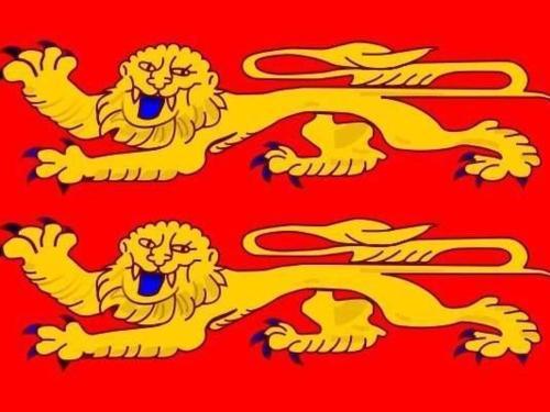 drapeau-normand.jpg