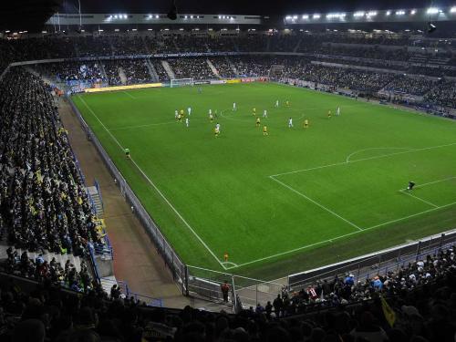 stade-d-ornano-plein.jpg