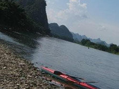 yangshuo-kayaking.jpg