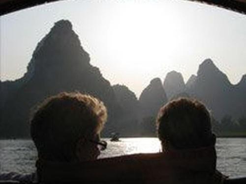 yangshuo-li-rafting.jpg