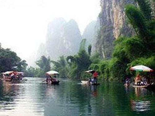 yansghuo-yulong-rafting.jpg
