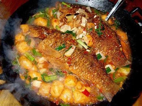 yansgshuo-beer-fish-1.jpg