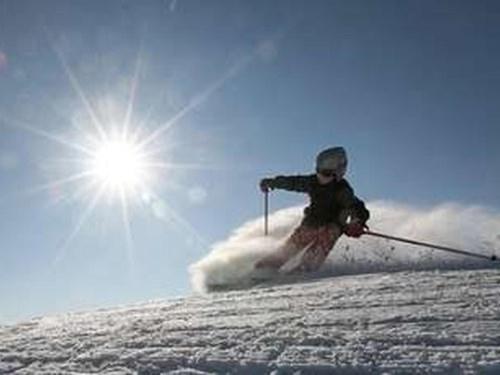 csm_skifahren_meyer_8122c870c0.jpg