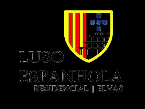 logo-transparente-2.png