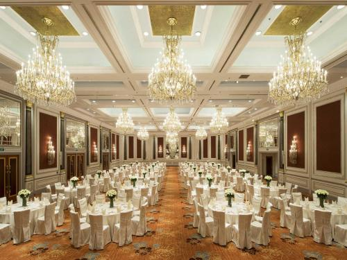 ballroom-wedding-setup_at_hongqiao-jin-jiang-hotel_shanghai-8.jpg