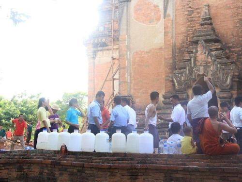 bagan-earthquake-2016.jpg