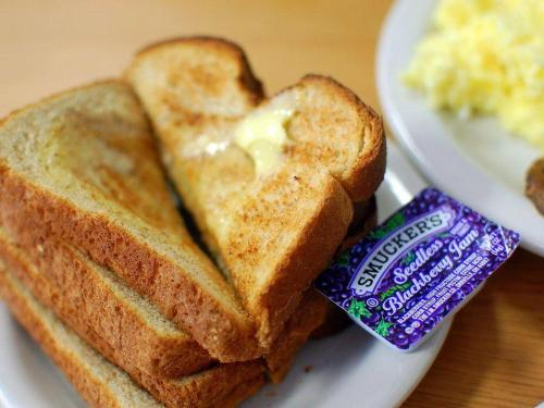 17609-a-breakfast-with-toast-pv.jpg