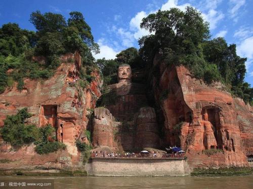 leshan-giant-buddha-1.jpg