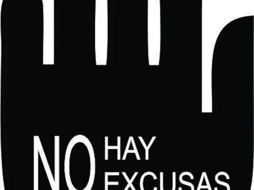 no-hay-excusas-3.jpg
