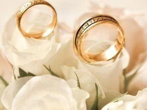 anillos-de-matrimonio-a-medida-2.jpg