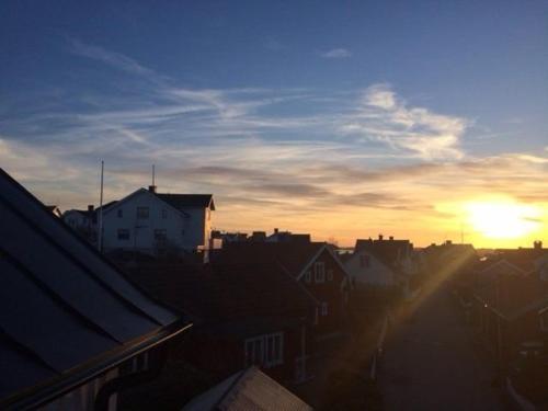 utsikt-balkong.jpg