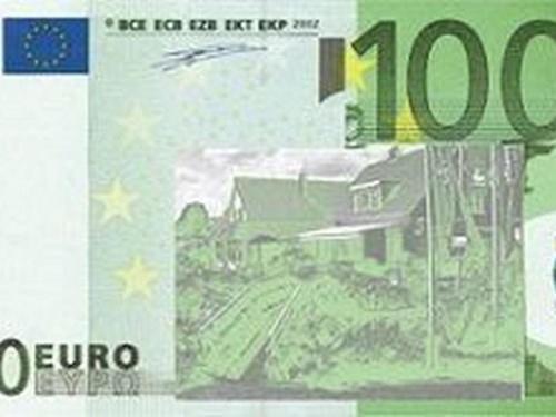 100euro-1.jpg