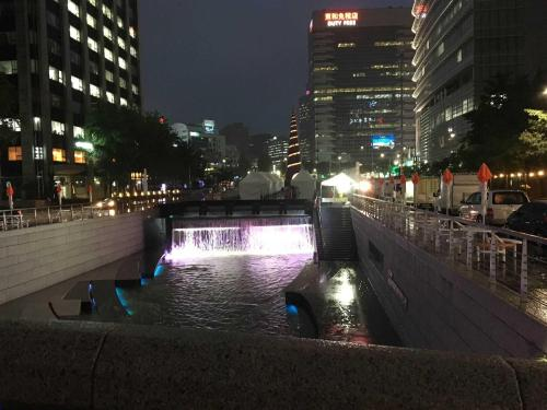 cheonggyecheon-6-1.JPG