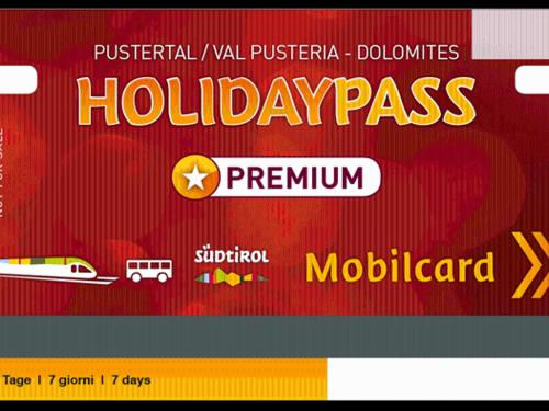 holidaypass_premium-2.png