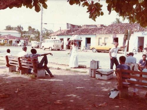 001-pousada-universo-arraial-portoseguro1984.jpg