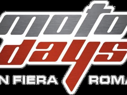 motodays_logo.png