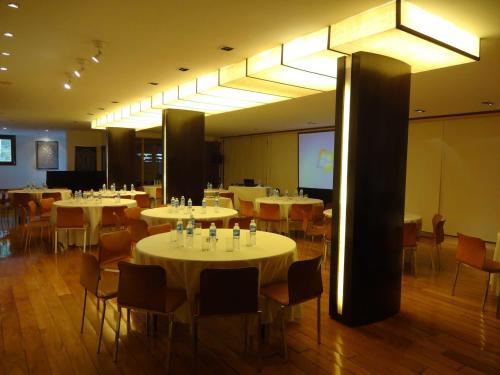 el-casco-art-hotel-restaurant-evento-seminario-15.JPG