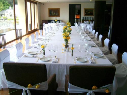 el-casco-art-hotel-restaurant-evento-banquete-14.JPG