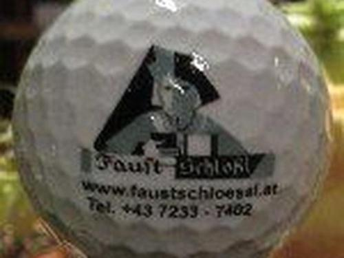 golfball-faustlogo.jpg