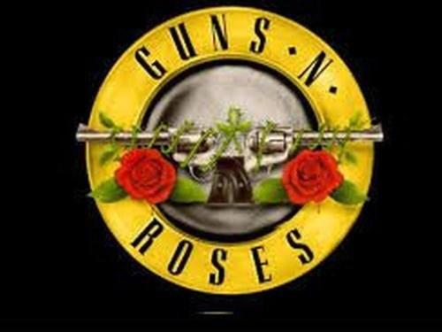domus-hotel-eventos-em-sa-o-paulo-show-guns-n-roses-1.jpg