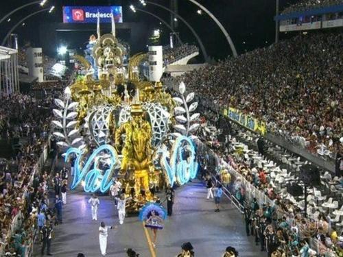 carnaval-desfile-das-escolas-de-samba-domus-hotel-centro-sp.jpg