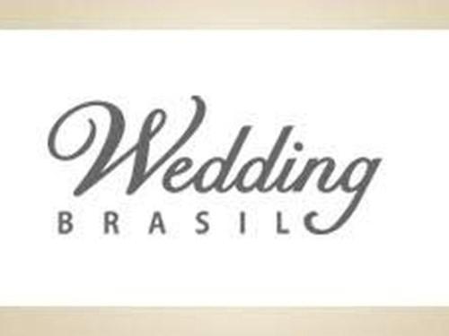 wedding-brasil-anhembi-hospedagem-domus-hotel-centro.jpg