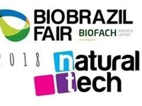 bio-brasil-e-natural-tech-anhembi-hospedagem-domus-hotel-centro.jpg