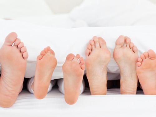 VACANZE FAMILY  - Offerta CARNEVALE