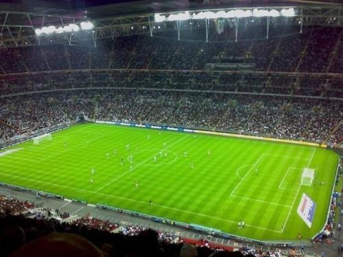 calcio-1.jpg